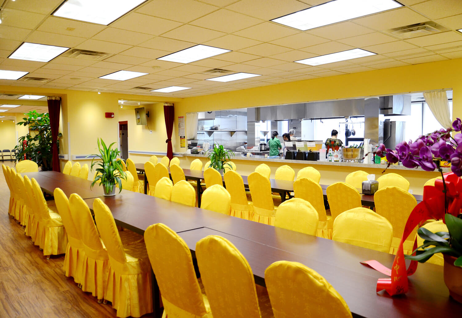 sunlight-healthy-adult-senior-care-dining-hall-kitchen