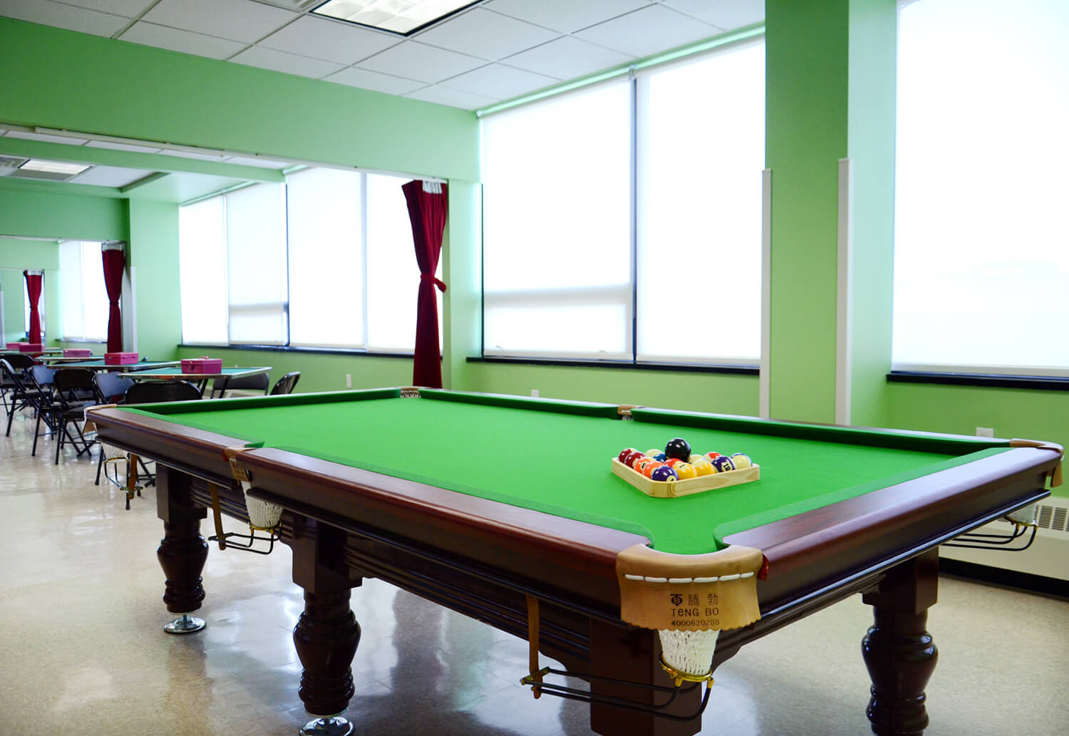 sunlight-fun-adult-senior-care-game-room-billiards