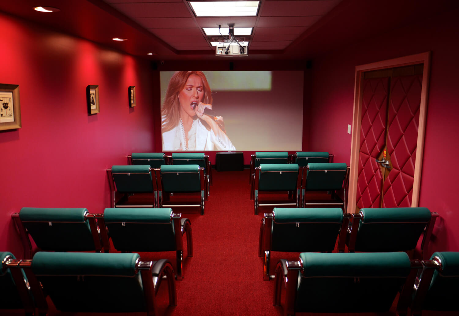 sunlight-fun-adult-senior-care-movie-theater