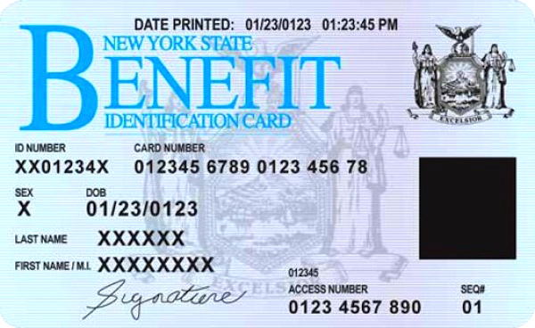 new-york-state-medicaid-benefit-card